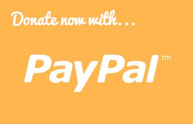 bgc_paypal_button
